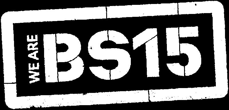 wearebs15-logo-white@2x