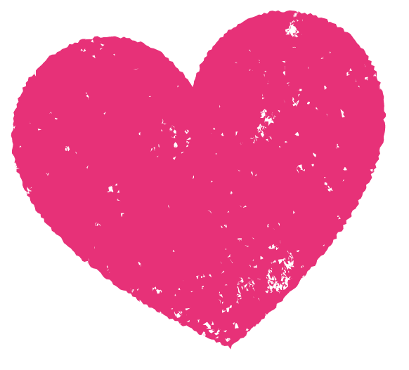 support-heart